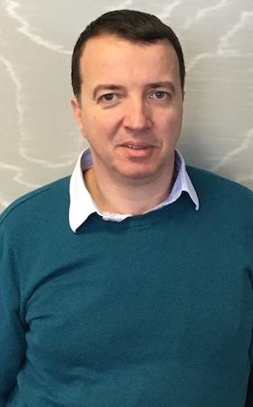 Ricky Muratovic